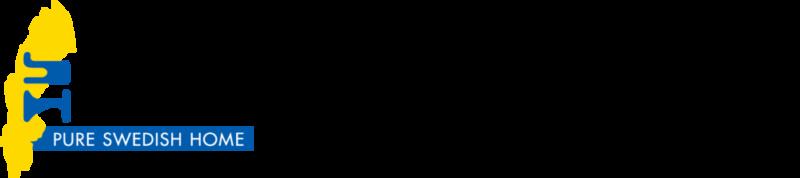 スヴァーリエヒュース 山梨の輸入住宅・注文住宅・規格住宅(工務店)